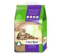 Cat´s Best Smart Pellets Katzenstreu