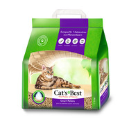 Cat´s Best Smart Pellets Katzenstreu