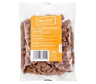 Chewies Lammknöchelchen, Hundesnack, 200g