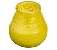Citronella-Patiolight, 9,4 cm