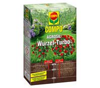COMPO Agrosil® Wurzel-Turbo, 0,7 kg