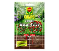 COMPO AGROSIL® Wurzel-Turbo