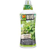 COMPO Bio Kräuterdünger, flüssig, 500 ml