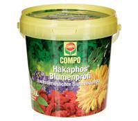 COMPO Hakaphos® Blumenprofi, 1,2 kg