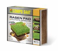 COMPO Rasen Pad