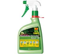 COMPO Rasenunkraut-Vernichter Banvel® M, 1 Liter
