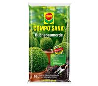 COMPO SANA, Buchsbaumerde, 20 l