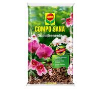 COMPO SANA® Orchideenerde, 5 l