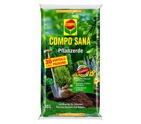 COMPO SANA Pflanzerde, 30 l
