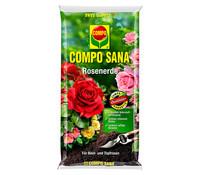 COMPO SANA, Rosenerde, 20 l