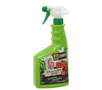 COMPO Schmierseifen-Spray, 750 ml