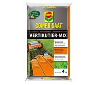Compo Vertikutier-Mix, 4 kg