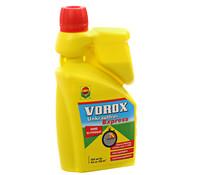 COMPO Vorox Express, 500 ml