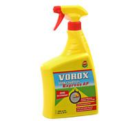 COMPO Vorox Unkrautfrei Express AF, 1000 ml