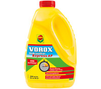 COMPO Vorox® Unkrautfrei Express AF