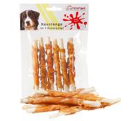 Corwex Kaustange im Filetmantel, Hundesnack, 200g