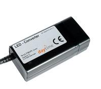 Daytime LED Converter