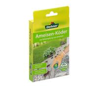 Dehner Ameisen-Köder 2 Stück