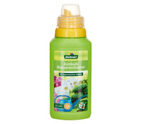 Dehner Antikalk Wasserenthärter, 250 ml