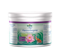 Dehner Aqua Algenvorbeugung, Algenmittel, 500 ml