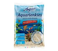 Dehner Aqua Aquarienkies, 3 - 5 mm