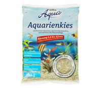 Dehner Aqua Aquarienkies, 5-8 mm