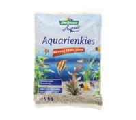 Dehner Aqua Aquarienkies,0,8-1,6 mm