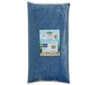 Dehner Aqua Aquariumkies, 2-4 mm, 5 kg