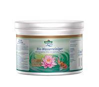 Dehner Aqua Bio-Wasserreiniger, Teichwasserpflege, 500 g
