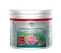 Dehner Aqua Fadenalgenvernichter, Algenmittel