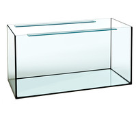 Dehner Aqua Ganzglas Aquarium