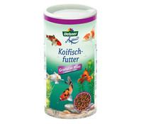 Dehner Aqua Koifischfutter Mini