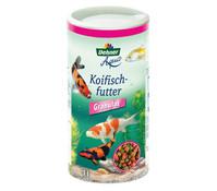 Dehner Aqua Koifischfutter