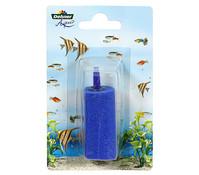Dehner Aqua Luftausströmer groß, 1 Stück