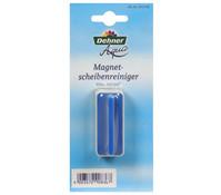 Dehner Aqua Magnet-Scheibenreiniger klein