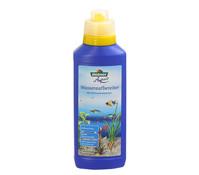 Dehner Aqua Wasseraufbereiter