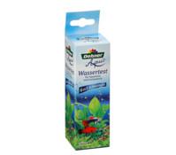 Dehner Aqua Wassertest 6 in 1 Schnelltest, 50 Streifen