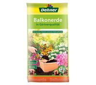 Dehner Balkonerde, 40 l