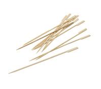 Dehner Bambus- Spieße, 30 cm