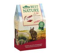 Dehner Best Nature Degufutter