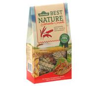 Dehner Best Nature Getreide, Nagersnack, 50g