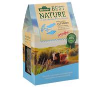 Dehner Best Nature Junior Meerschweinchenfutter