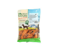 Dehner Best Nature Lammsticks, Hundesnack, 150g
