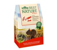 Dehner Best Nature Mäusefutter, 500 g