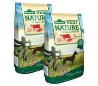 Dehner Best Nature Maxi Adult, Trockenfutter
