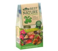 Dehner Best Nature Obst-Garten, 150g