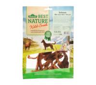 Dehner Best Nature Sehnen-Mix, Hundesnack, 100g