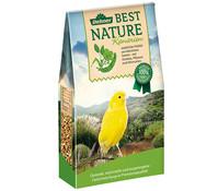 Dehner Best Nature Vogelfutter für Kanarien