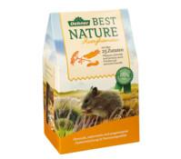 Dehner Best Nature Zwerghamsterfutter, 500 g