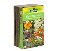 Dehner Bienensommer Blumenzwiebel-Mischung